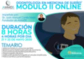 MODULO 2.jpg