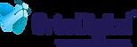 Ortodigital_logo.png