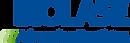 BIOLASE-logo.png