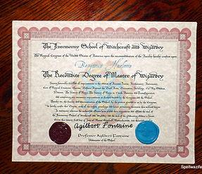 certificate spellwazifa.jpg