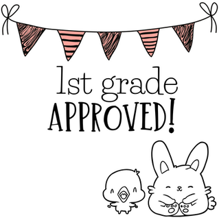 1stGradeApproved.png