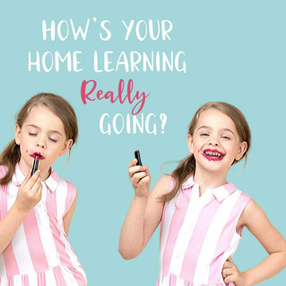How's your home learning really going_.j