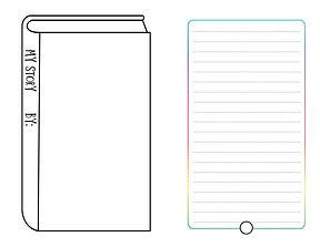 FoldABook.jpg