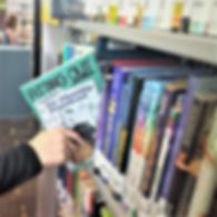 LibraryBokehFilter.png
