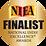 NIEA Finalist.png