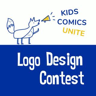 Branding Contest.00_00_05_05.Still002.jp