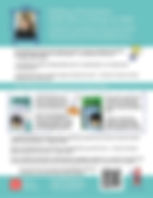 Sales Sheet Thumb.jpg
