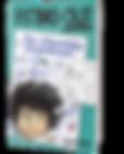 FO FriendX 3D Cover.png