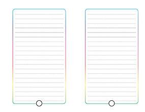 FoldABook2.jpg
