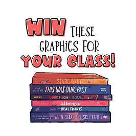 Classroom Library GIVEAWAY!.png