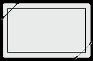 access_アクセス_map_飾り2.png