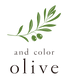 rogo_set_ver4_4c_andcolorolive _切り抜き.png