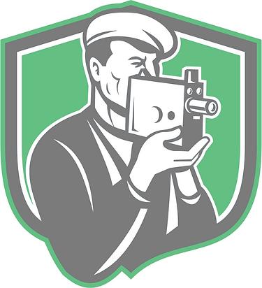 reel logo 2.png