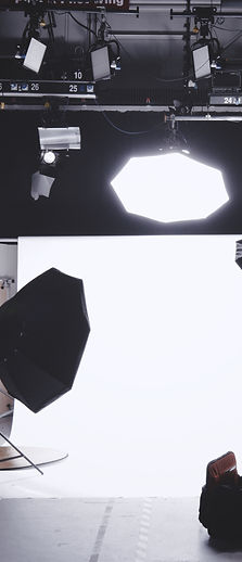 Video Production Editing in Richmond Virginia