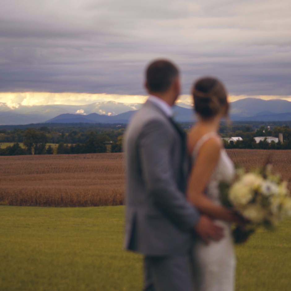 Luray Family Estate | Leah + Chase