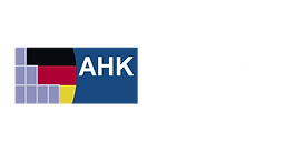 AHK WITHE-01.png