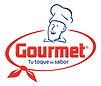 LOGO GOURMET INSTITUCIONAL.png