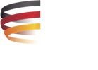 logo GBS.png
