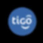 tigo-01.png