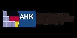 AHK BLACK-01.png