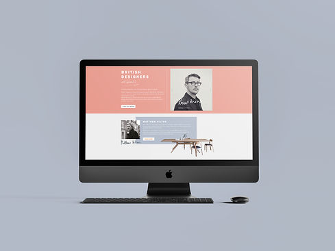 MOCK-UP-DESKTOP-british-designers-at-hea