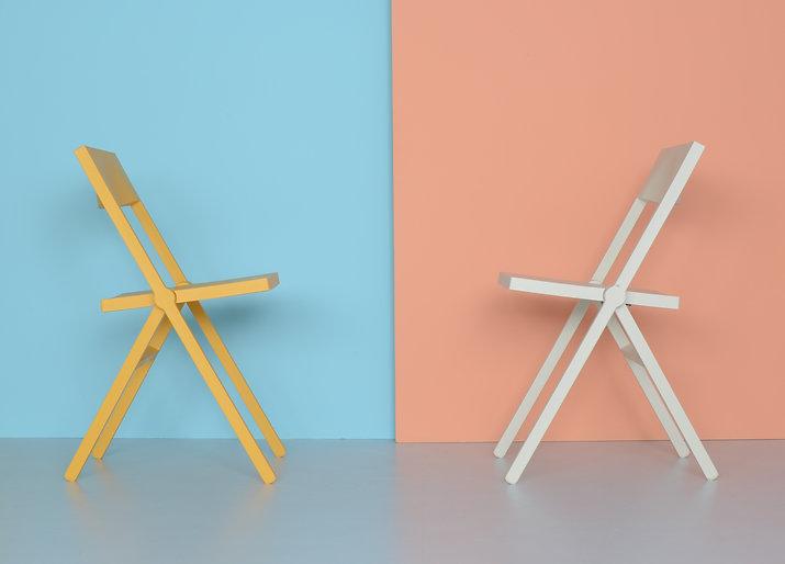 AMBROSE-cut-out-chair-dbl-1670.jpg