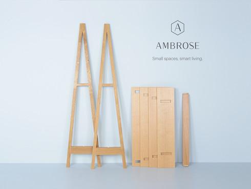 ambrose project
