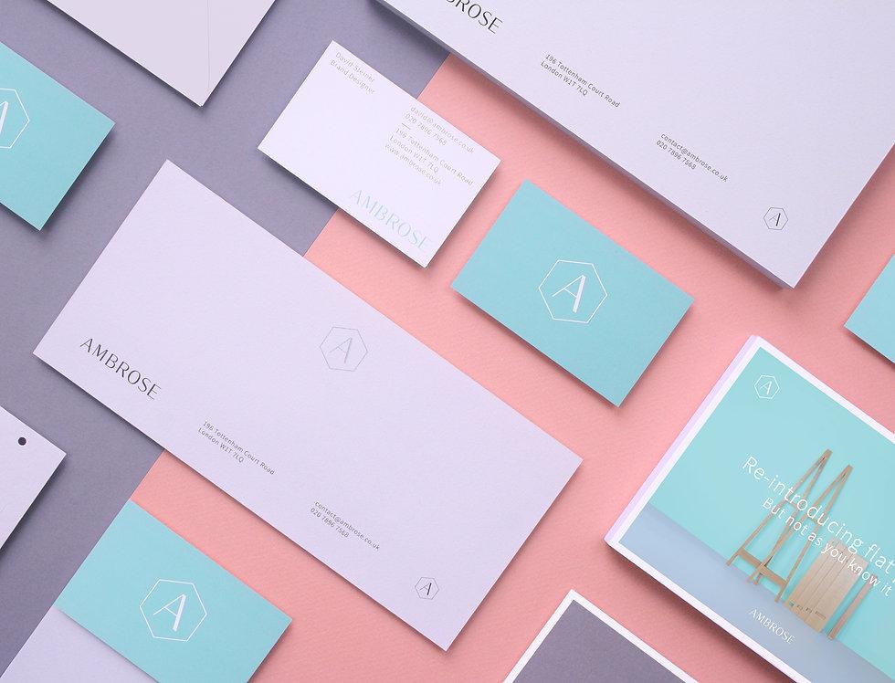 Ambrose branding layout.jpg