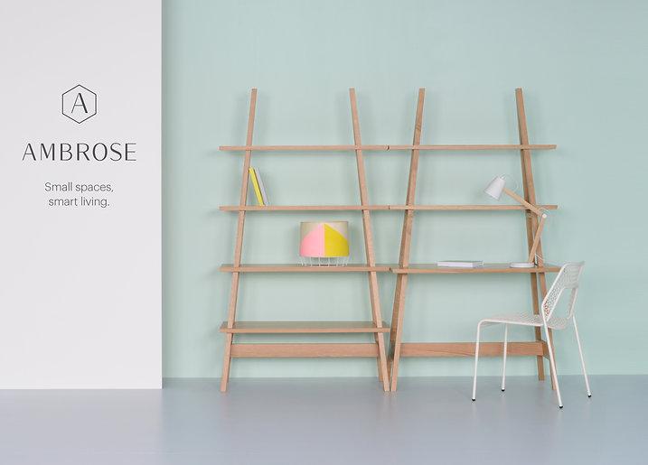 AMBROSE-lifestyle-shelves-landing-page-1