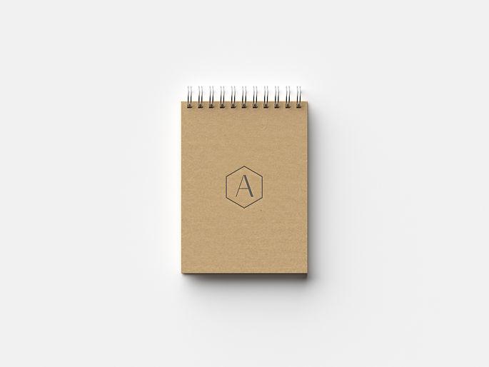 AMBROSE-notebook-Mockup-5000.jpg