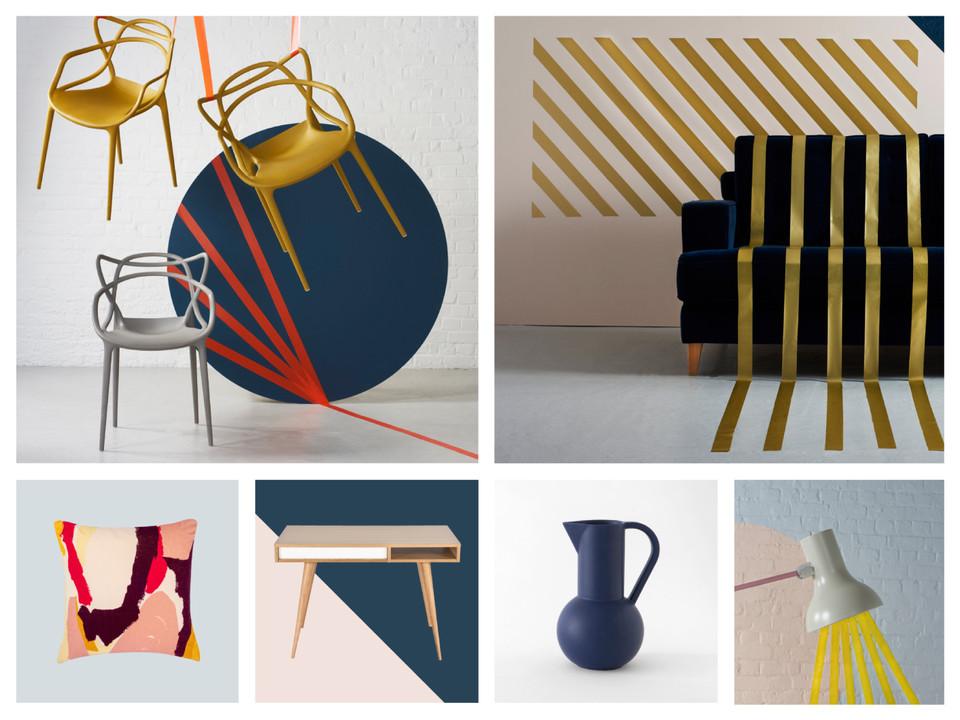 designs that stick