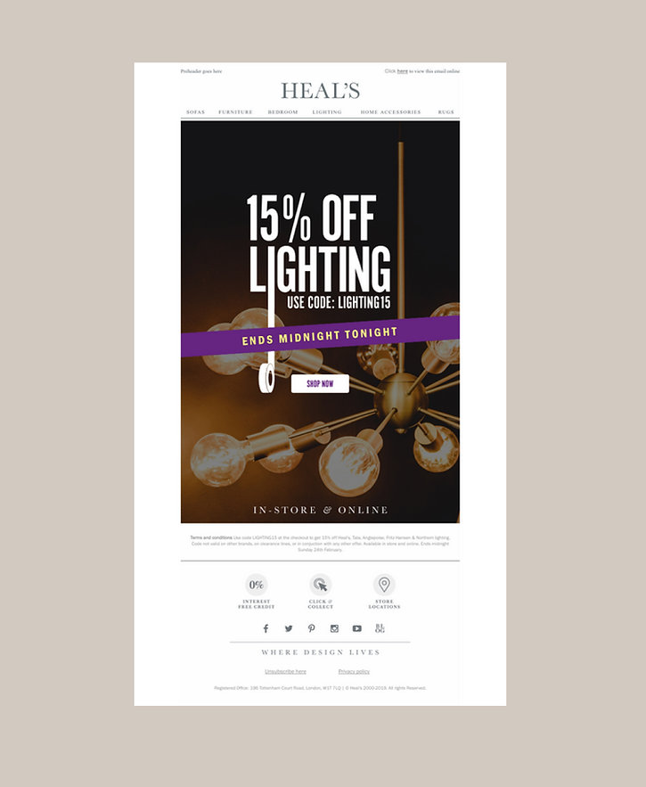 OTHER-CAMPAIGNS-sale-email-1670-2034.jpg