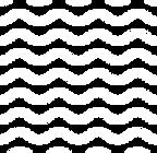 waves03_WHITE