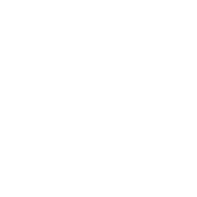 waves03_WHITE