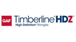 gaf-timberline-hdz-logo-vector.png