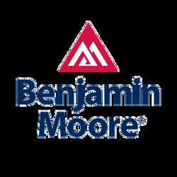 benjamin-moore-logo1.png