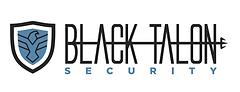 Black Talon Logo.png