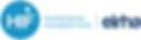 hif_logo_FOR-ONLINE-USE-1.png