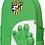 Thumbnail: Plecak dla dzieci