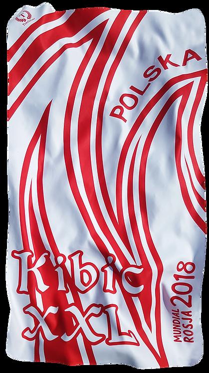 Ręcznik 130x70 KIBIC XXL