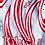 Thumbnail: Ręcznik 130x70 KIBIC XXL