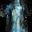 Thumbnail: Koszulka crossfit Ice