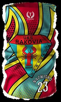 UKS_Rakowia_komin.png