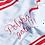 Thumbnail: Ręcznik 130x70 POLSKA GOLA
