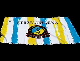 strzelinianka_ręcznik2.png