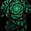 Thumbnail: Koszulka crossfit Forest