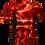 Thumbnail: Koszulka crossfit Magma
