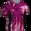 Thumbnail: Koszulka crossfit Nebula