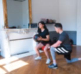 Photo-Studio-Elite-Training.jpg