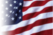 americanflag-2.png